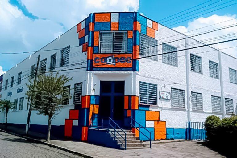 Coopec fachada-6